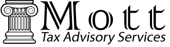 Mott Tax Advisory Services